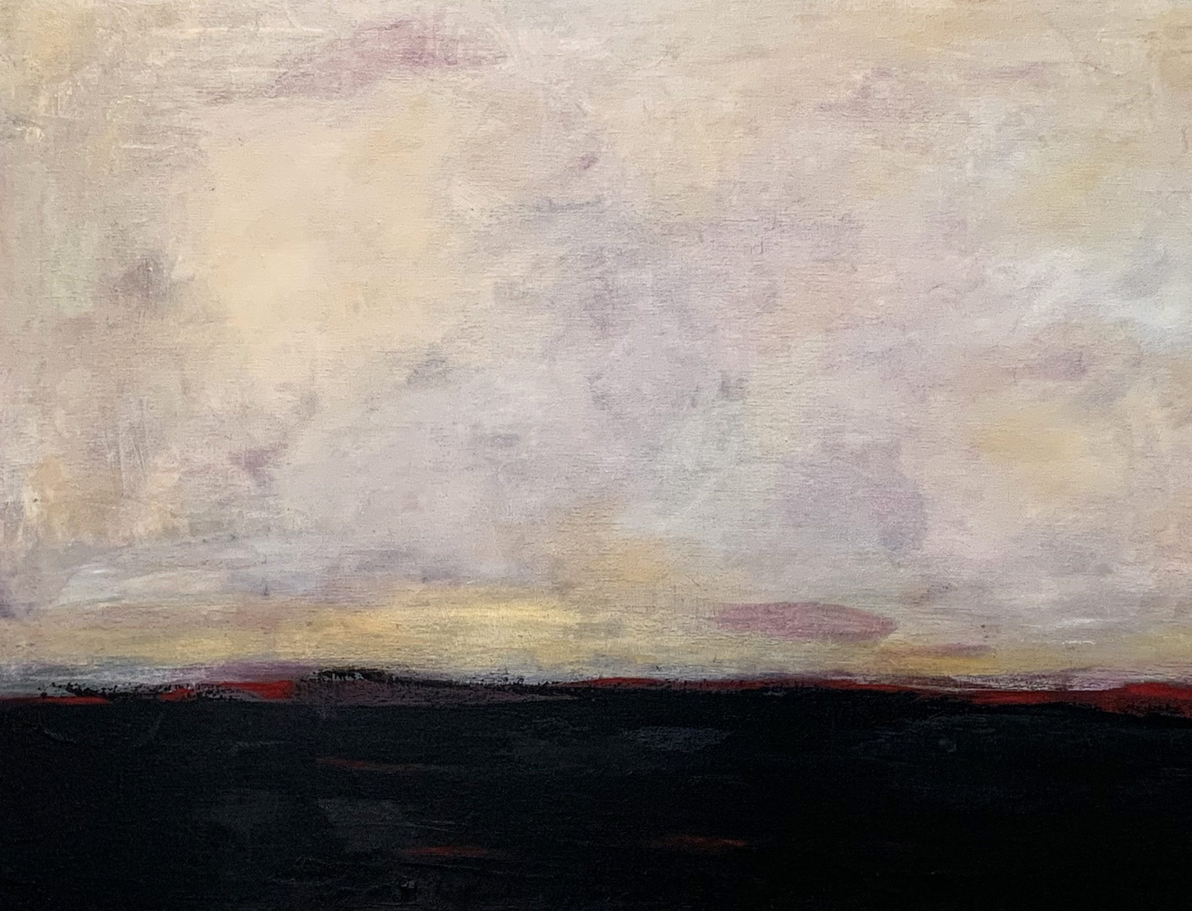 VICTORIA CURLING-ERIKSSON